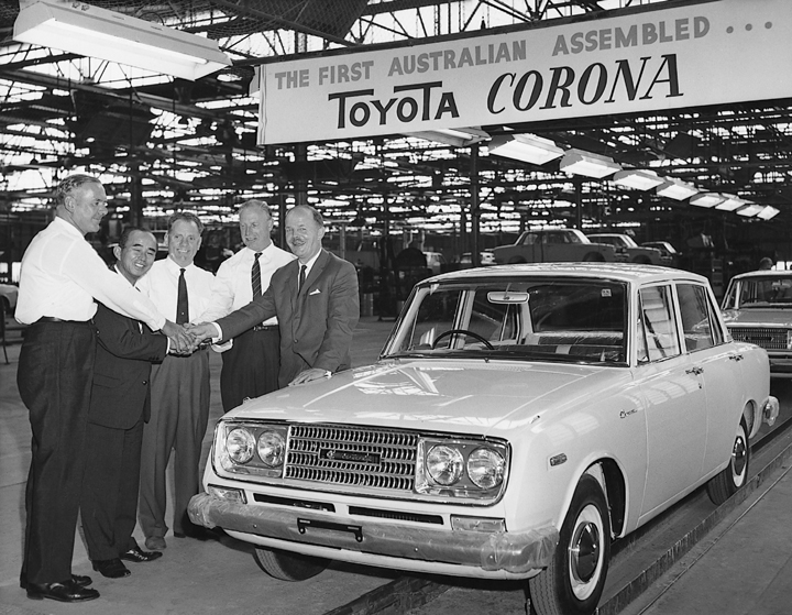 Nissan Car Dealership In Corona