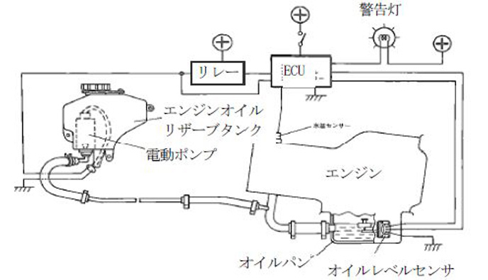 Car Alfa Romeo 156 further 2000 Jaguar S Type Engine Diagram furthermore 12v Engine Diagram in addition Body Parts Diagram Honda Fit furthermore 2011 Hyundai Sonata Steering Shaft Diagram. on 97 01 toyota camry front strut mount replacement