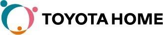 トヨタ企業サイト トヨタ自動車75年史 住宅事業 トヨタホーム