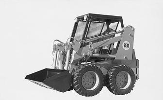 トヨタ企業サイト|トヨタ自動車75年史|産業車両事業|概要