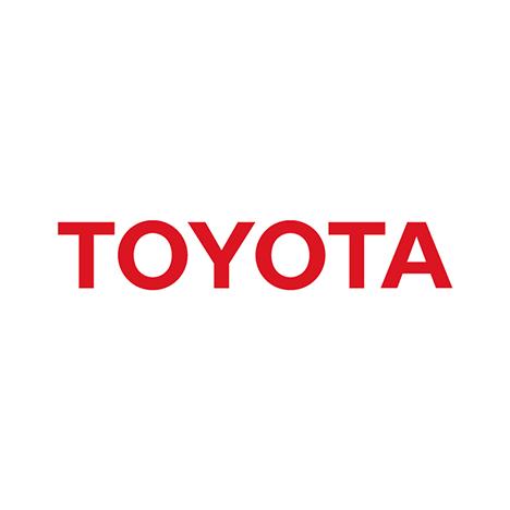 トヨタ自動車株式会社 公式企業...