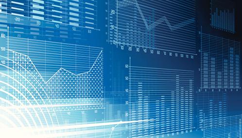 トヨタ 財務データ